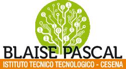 I.T.T. Blaise Pascal Cesena