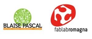 progetti pascal fablab
