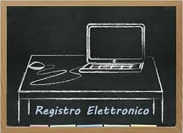 ISTRUZIONI PER ISCRIVERSI AL BOT TELEGRAM DEL REGISTRO ELETTRONICO