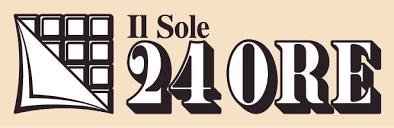 Mancano 60mila profili tecnici – Il Sole 24 Ore