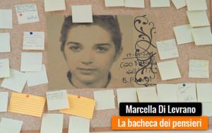 Marcella Di Levrano
