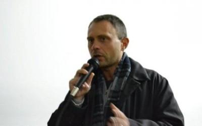 """Cesena, il preside-ronda: """"Pattuglio la scuola di notte contro i furti"""" – Repubblica.it"""