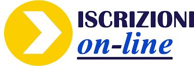 iscrizioni online logo