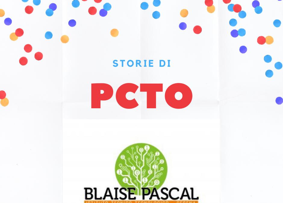 PCTO: una app creata dai nostri studenti presso il comune di Mercato Saraceno