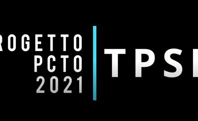 Progetti PCTO 2021